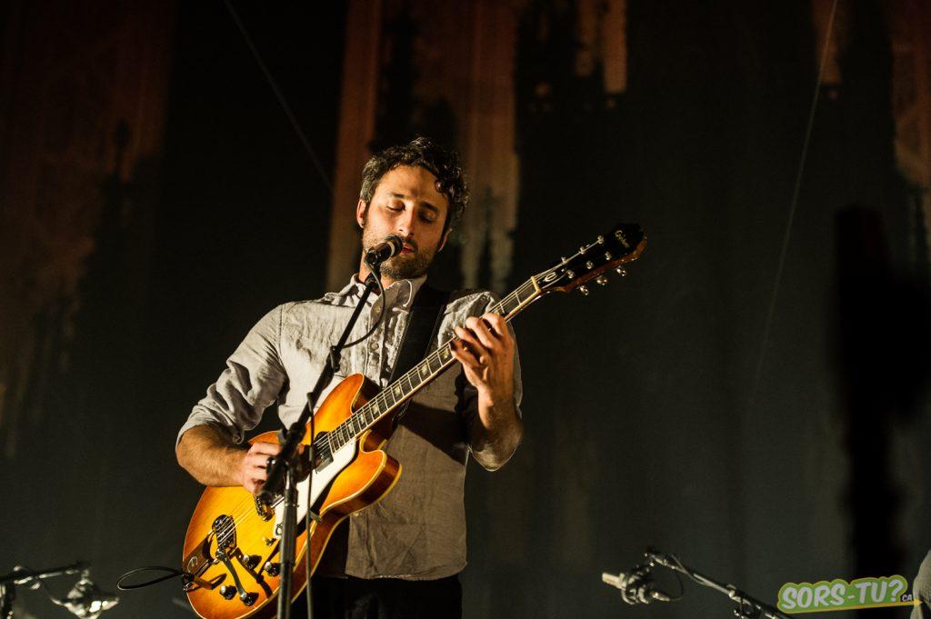 LouisJeanCormier-Montreal-2013-5