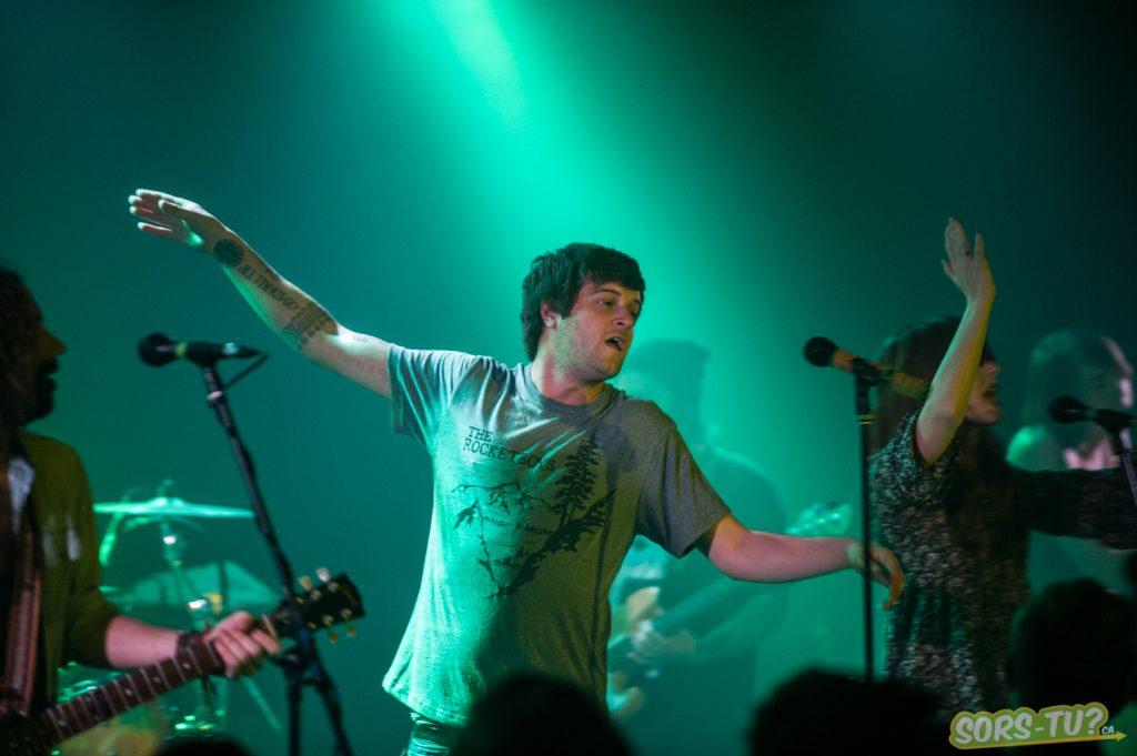 Mowglis-Montreal-2013-13