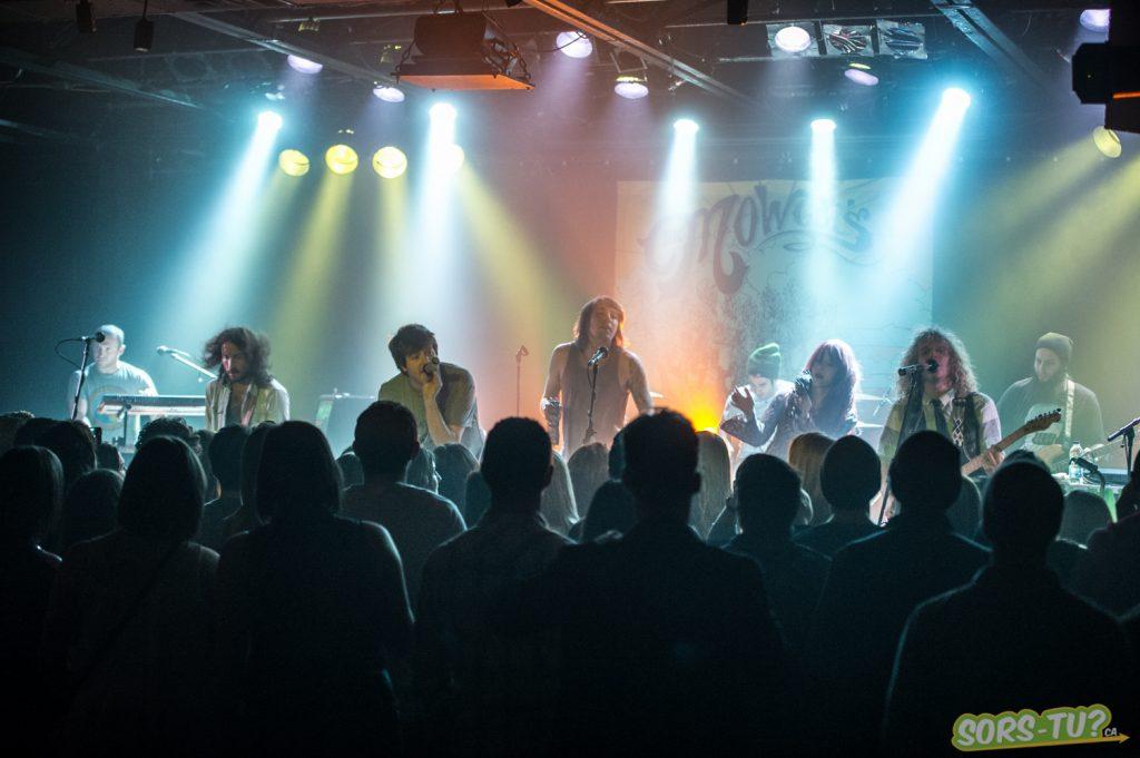 Mowglis-Montreal-2013-4