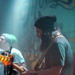 Mowglis-Montreal-2013-9
