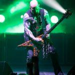 Slayer-montreal-2013-04.jpg