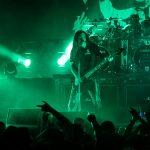 Slayer-montreal-2013-05.jpg