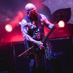 Slayer-montreal-2013-08.jpg