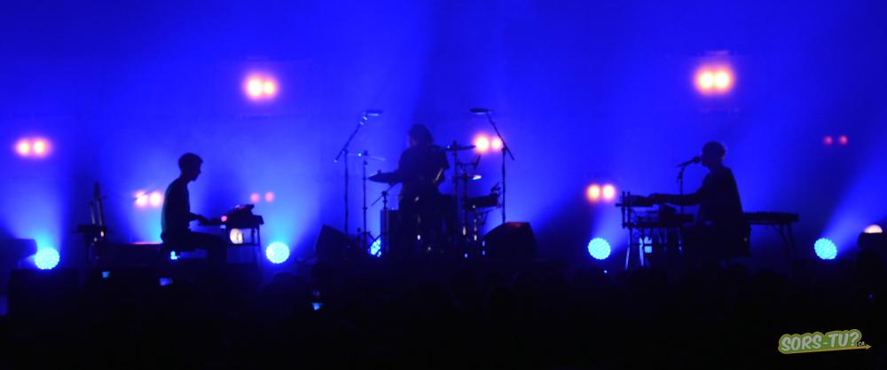 james-blake-montreal-2013-01