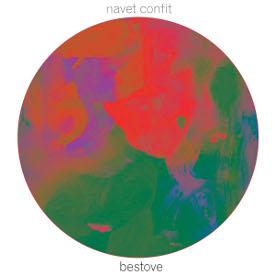Navet Confit - Bestove (LP4 - LP5 - LP6)