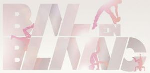Bal en Blanc 2014 | Hardwell, Carl Cox et New World Punx