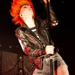 paramore_centre bell_2013_11