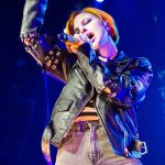paramore_centre bell_2013_15