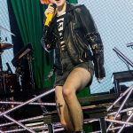 paramore_centre bell_2013_16
