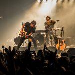 HalfMoonRun-Montreal-2013-9