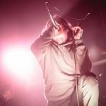 The devil wears prada-Montréal-2013-04.jpg