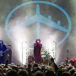 The_Cult_Montreal_2013_02