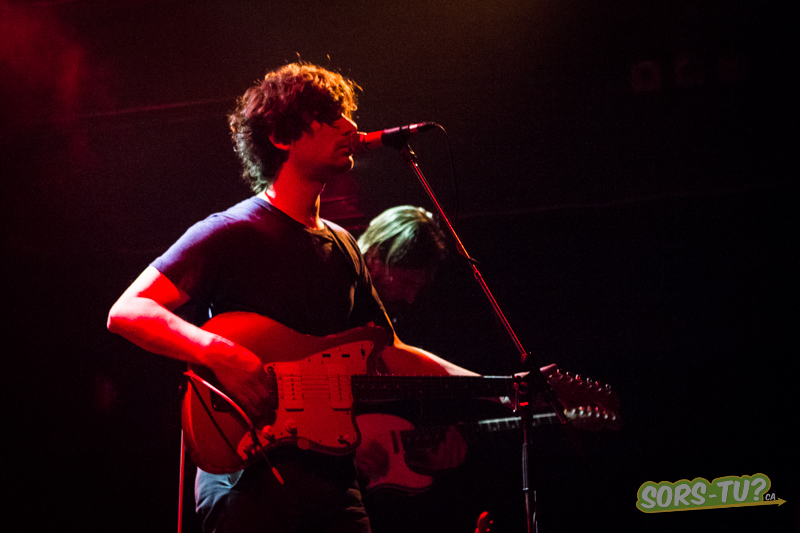 DISAPPEARS - Cafe Campus - Montreal - 2014 - 03
