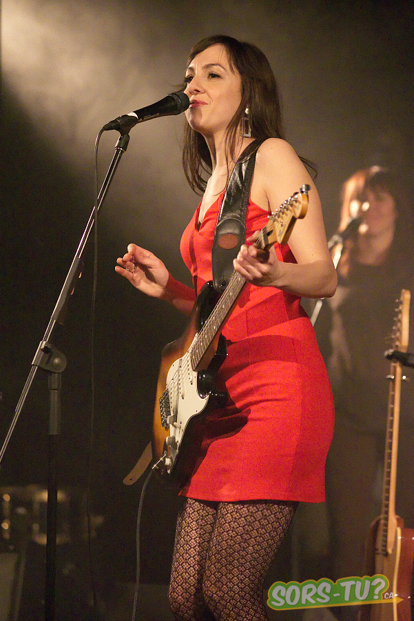 Nini_Marcelle_Montreal_2014_2