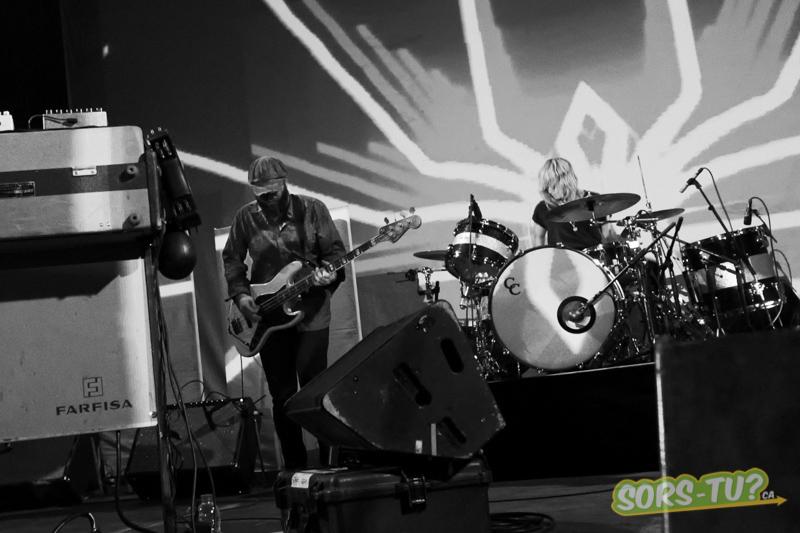black-angels-montreal-2014-8