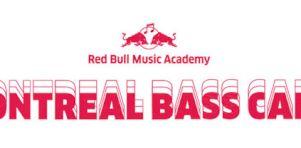 Bass Camp de la Red Bull Music Academy : Quatre folles soirées remplies de vibrations lourdes à Montréal