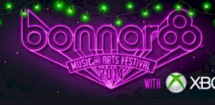 Bonnaroo 2014 | Elton John, Kanye West, Jack White, Flaming Lips et plus
