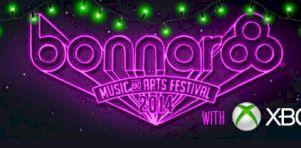 Bonnaroo 2014 | Elton John, Kanye West, Jack White, Flaming Lips et plus