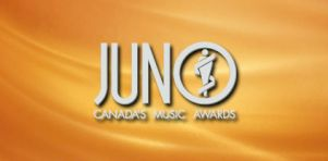 Juno Awards 2014 | Arcade Fire domine les nominations