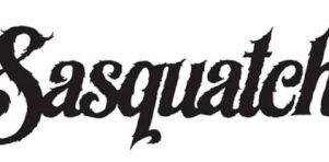 Sasquatch! 2014 | Programmation dévoilée : Outkast, Soundgarden, Queens of the Stone Age, The National, etc.