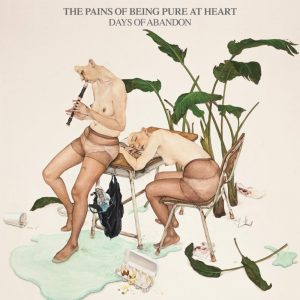 pains-of-being-pochette