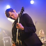 sam_roberts_band_montreal_lion_dor_07