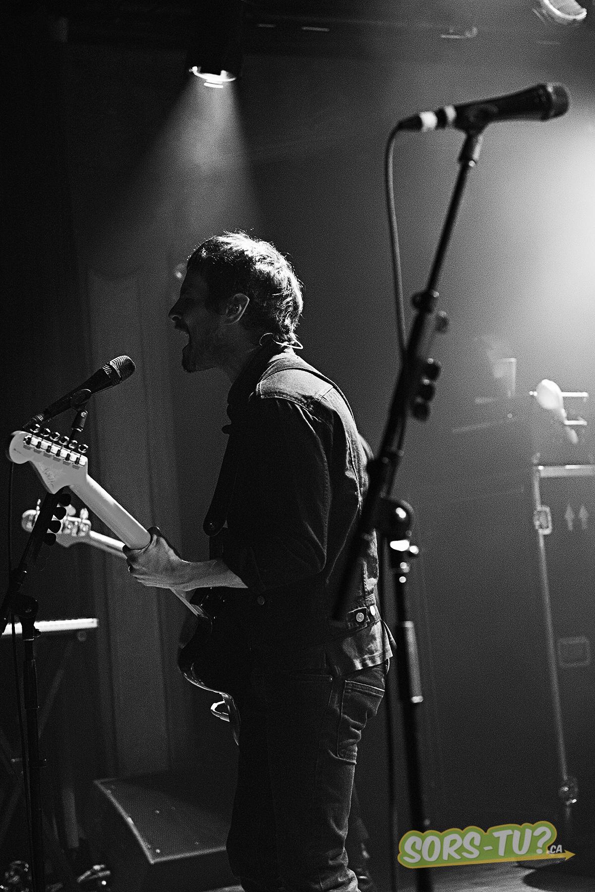 sam_roberts_band_montreal_lion_dor_08