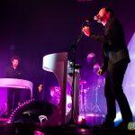 Broken Bells - Metropolis - Montreal - 2014 - 14