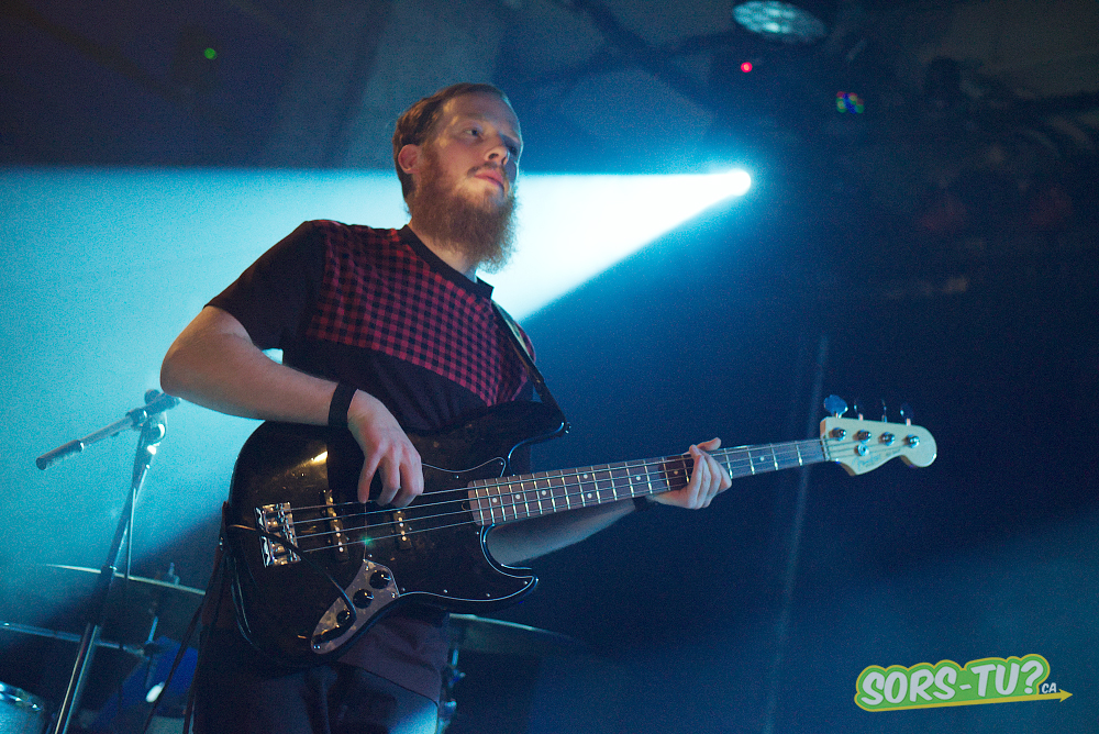 Forest_Swords_Montreal_2014_01