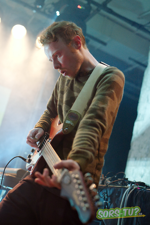 Forest_Swords_Montreal_2014_03