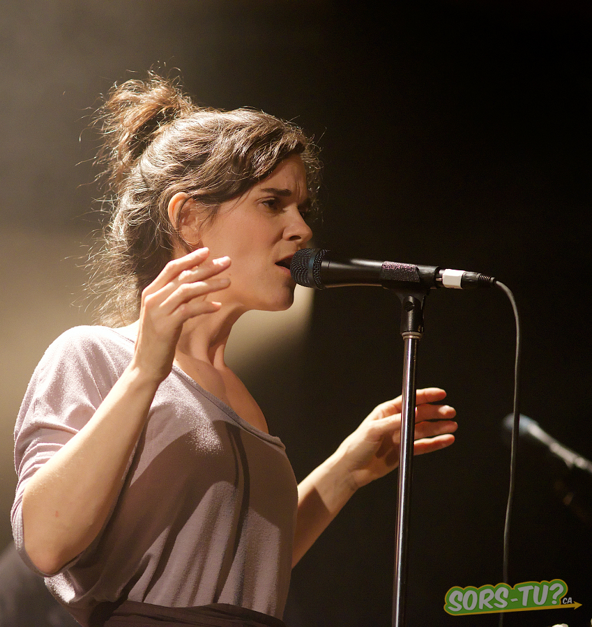 Julie_Blanche_Montreal_2014_5