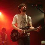 Marc-Antoine_Larche_Montreal_2014_3