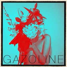 Gazoline - Gazoline