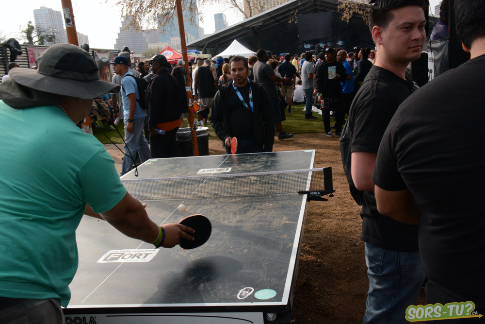 SXSW-Fader-Fort-ping-pong