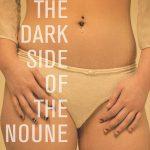 dark-side-of-the-noune-pochette