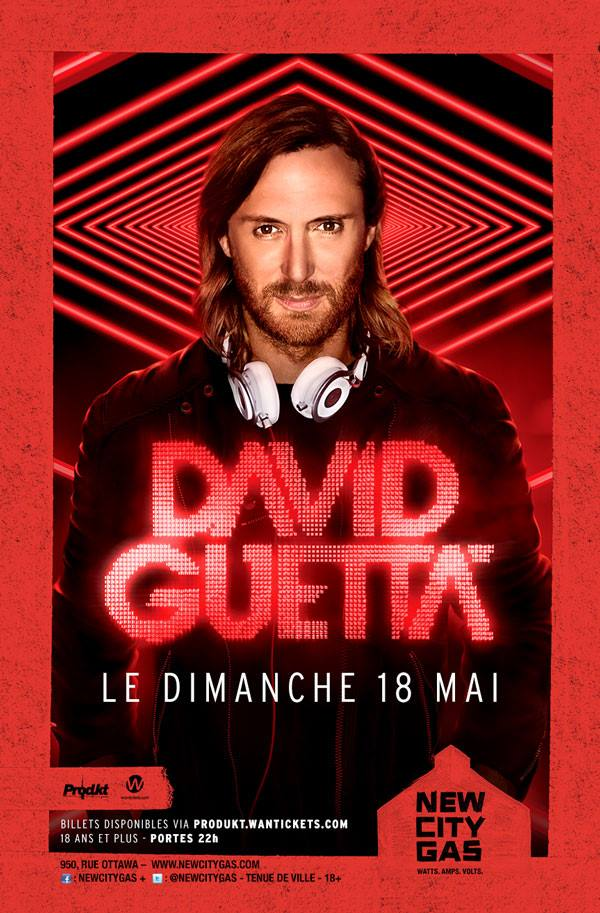 david-guetta-poster