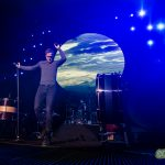 imagine-dragons-centre-bell-montreal-2014-1