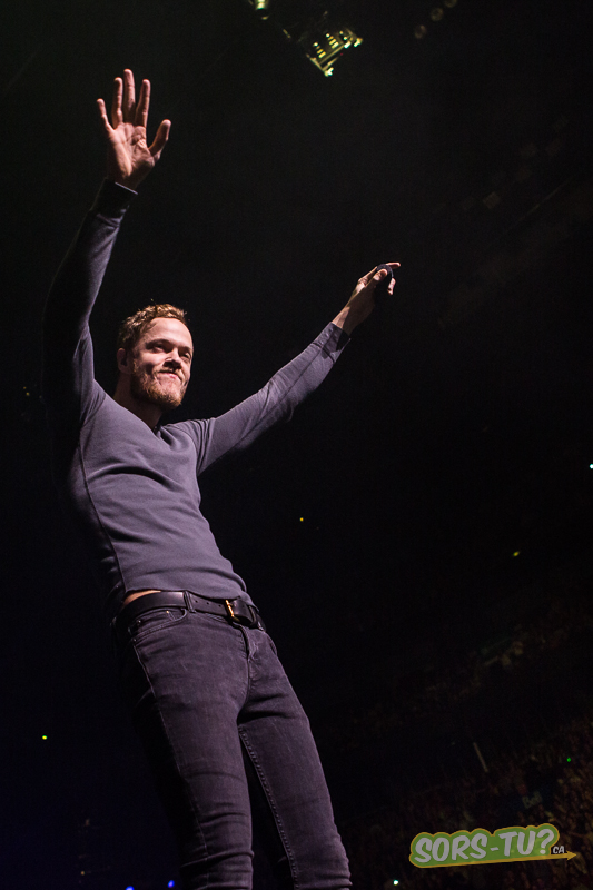 imagine-dragons-centre-bell-montreal-2014-11