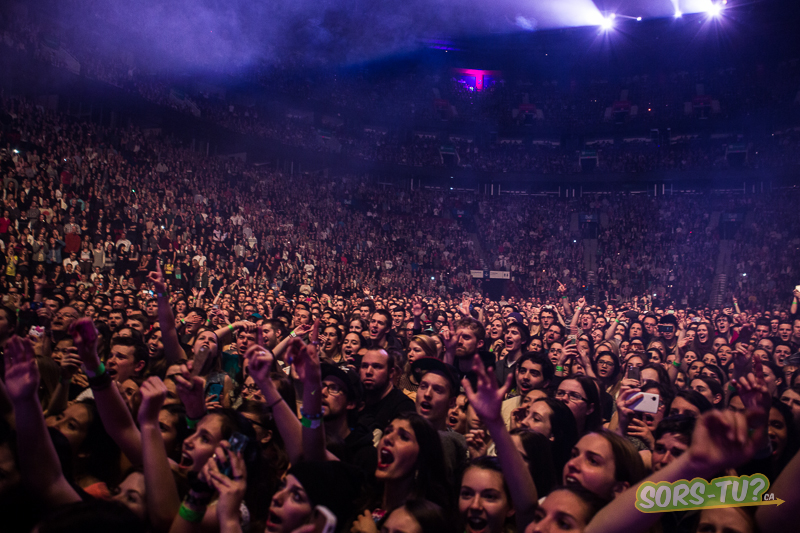 imagine-dragons-centre-bell-montreal-2014-12