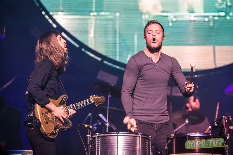 imagine-dragons-centre-bell-montreal-2014-14