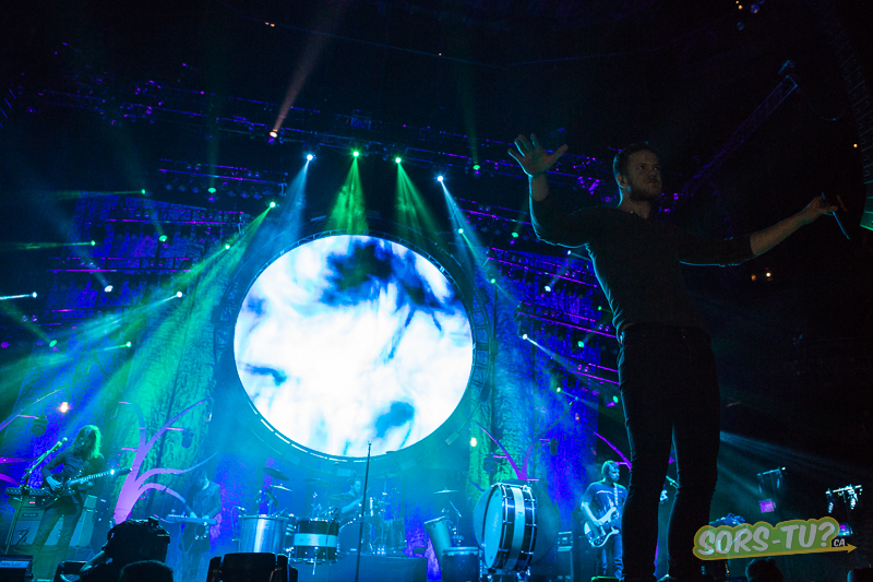 imagine-dragons-centre-bell-montreal-2014-16