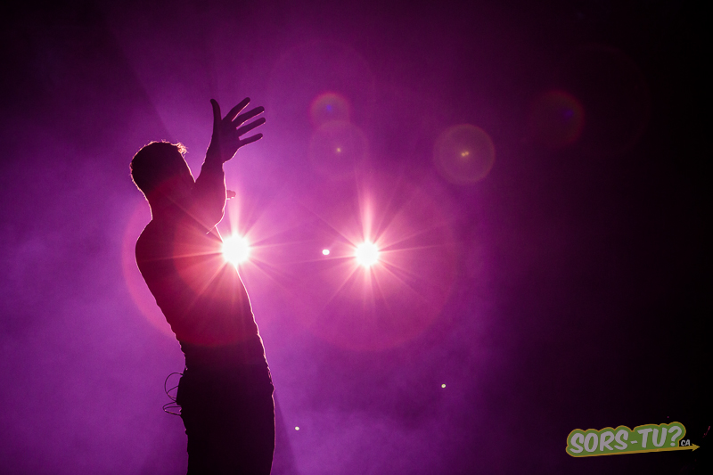 imagine-dragons-centre-bell-montreal-2014-17