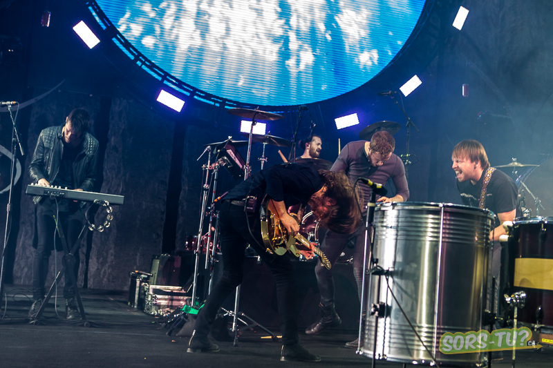 imagine-dragons-centre-bell-montreal-2014-19