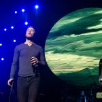 imagine-dragons-centre-bell-montreal-2014-2