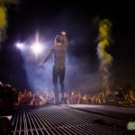 imagine-dragons-centre-bell-montreal-2014-3