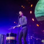 imagine-dragons-centre-bell-montreal-2014-4
