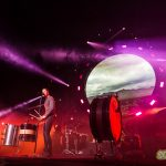 imagine-dragons-centre-bell-montreal-2014-5