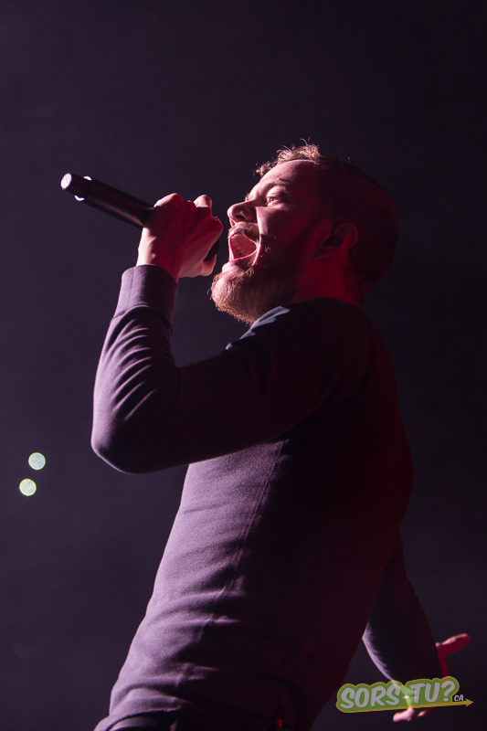 imagine-dragons-centre-bell-montreal-2014-6