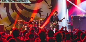 SXSW 2014 – Jour 3 | Soundgarden joue Superunknown et le Québec montre ses couleurs