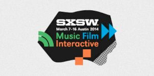 SXSW 2014 – Jour 2 | Damon Albarn, St. Vincent, Les Claypool, Against Me! et plus